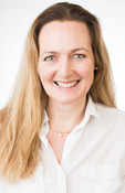Carolin Wiedmann