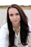 Mandy Menz